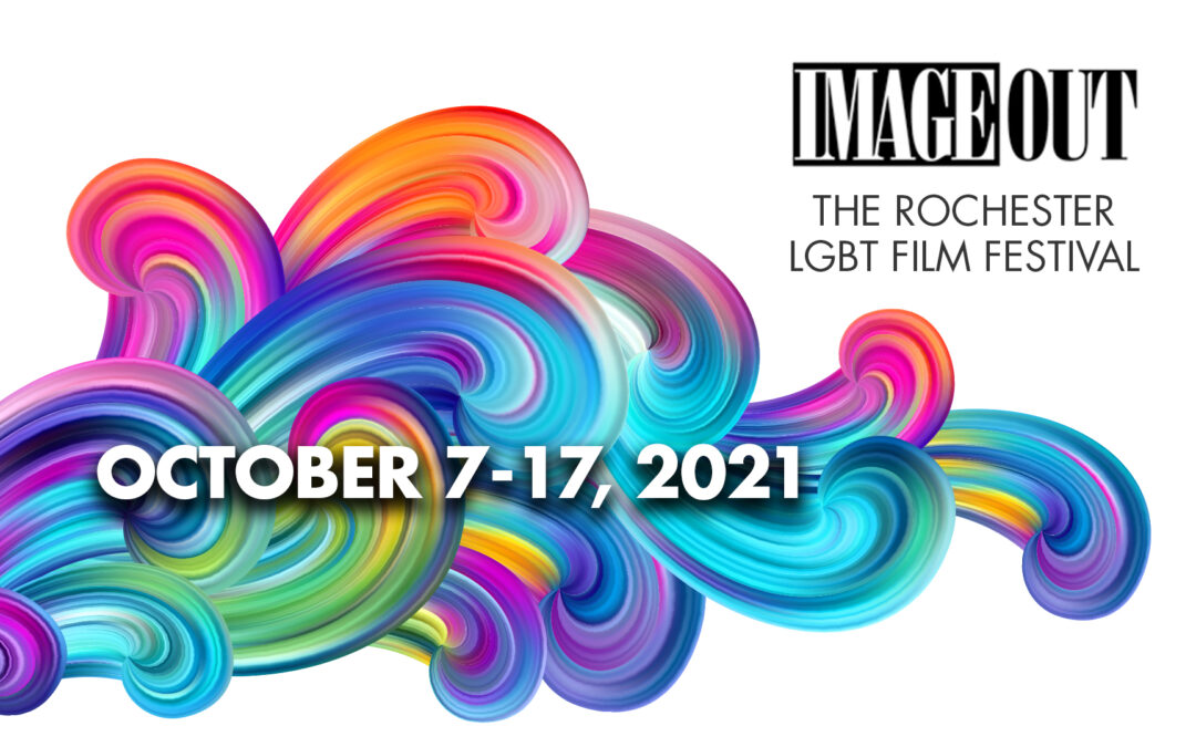 Image Out Film Festival 2021