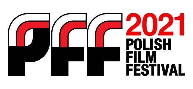 Polish Film Festival – Nov 10-14, 2021